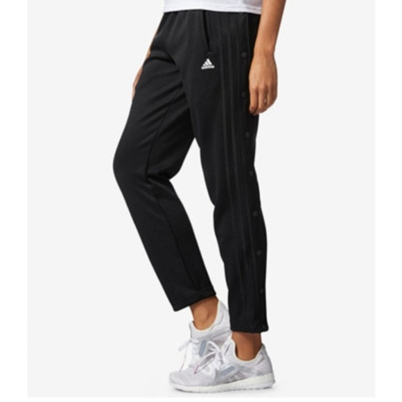 Adidas pantalones  mujer tricot Snap poshmark